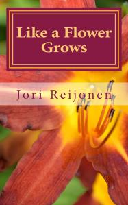 Like_a_Flower_Grows_Cover_for_Kindle-V2